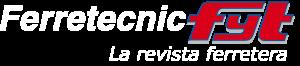 logo_ferretecnicfyt