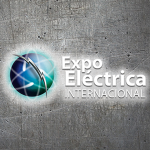 expo electrica internacional