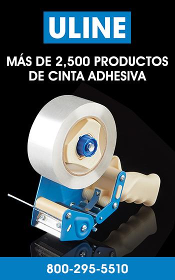 Mas De 2,500 Productos De Cinta Adhesiva
