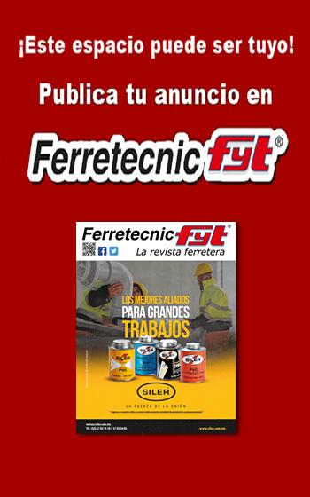revista-ferretecnicfy